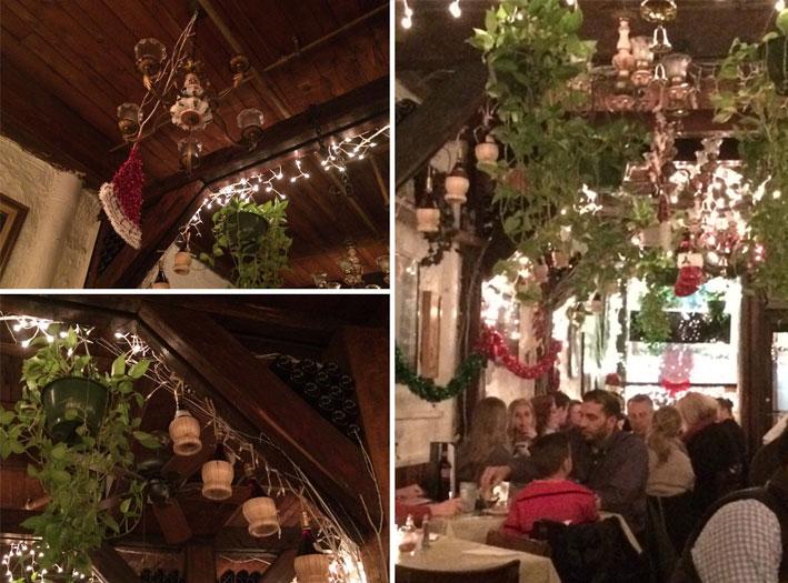 restaurantes-famosos-para-jantar-em-New-York-11