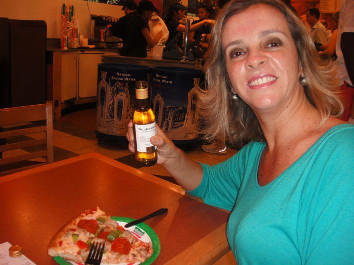 restaurantes-famosos-para-jantar-em-New-York-16
