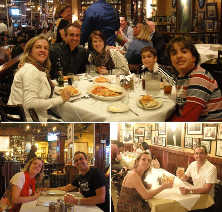 restaurantes-famosos-para-jantar-em-New-York-2