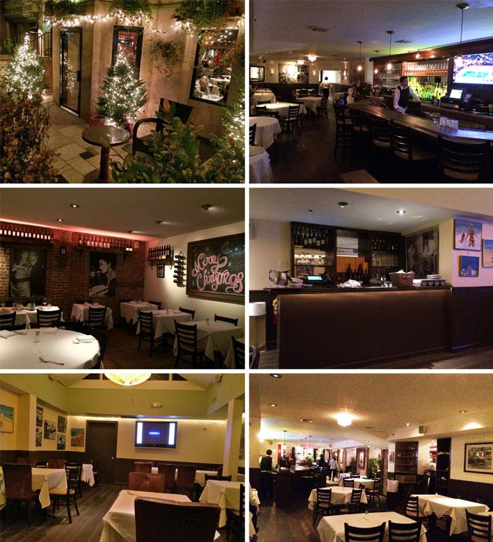 restaurantes-famosos-para-jantar-em-New-York-7
