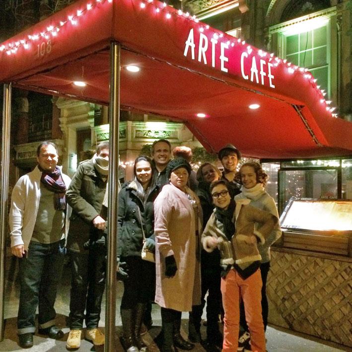 restaurantes-famosos-para-jantar-em-New-York-8