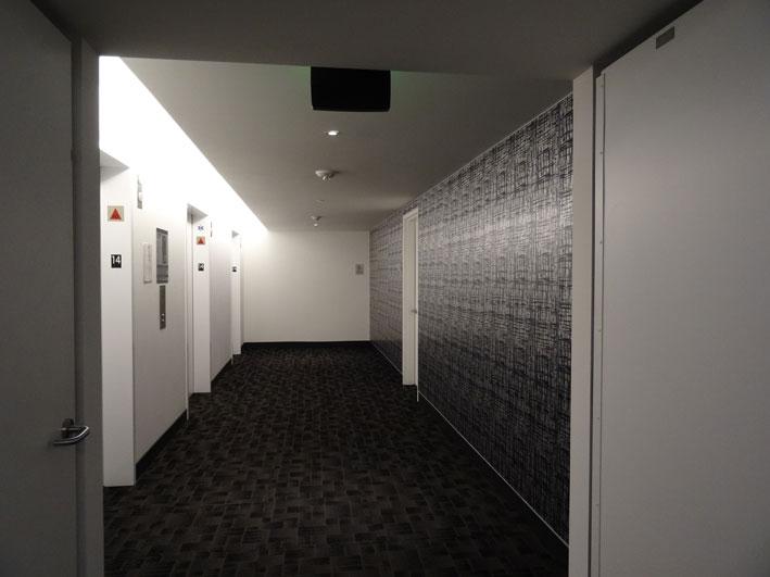 Onde-se-hospedar-em-San-Francisco-pagando-menos-elevadores