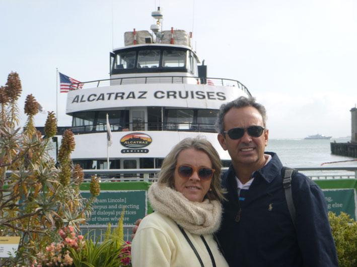 15-atracoes-imperdiveis-em-San-Francisco-Alcatraz1