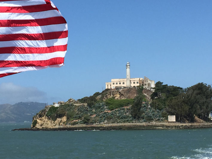15-atracoes-imperdiveis-em-San-Francisco-Alcatraz2