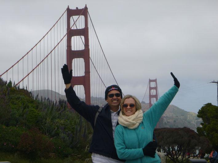 15-atracoes-imperdiveis-em-San-Francisco-GG2