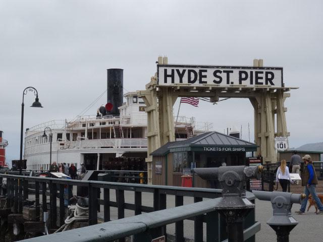 15-atracoes-imperdiveis-em-San-Francisco-Hyde-Pier-1
