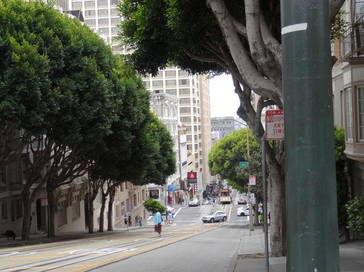 15-atracoes-imperdiveis-em-San-Francisco-ladeiras1 copy