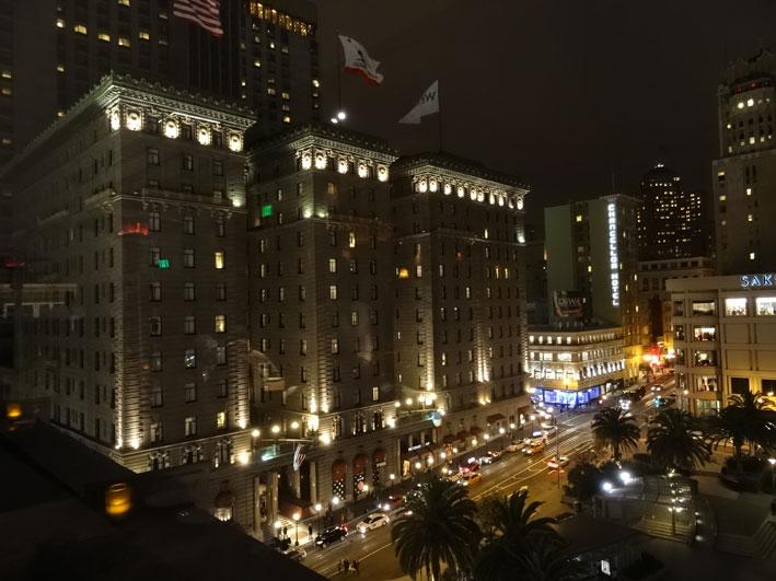 2-restaurantes-imperdiveis-para-jantar-em-San-Francisco