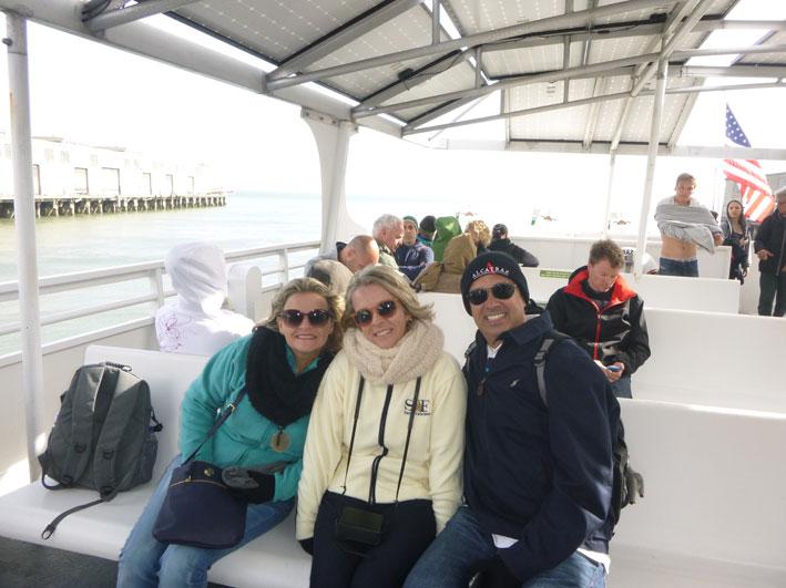 Alcatraz-barco-dentro