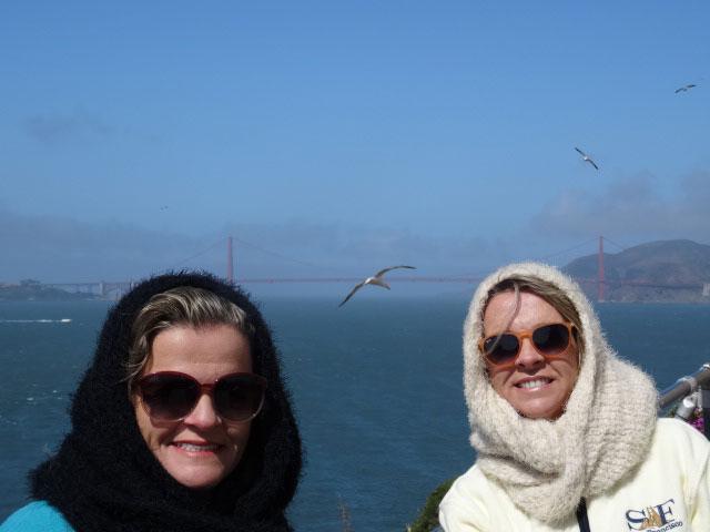 Alcatraz-eu-e-Ju