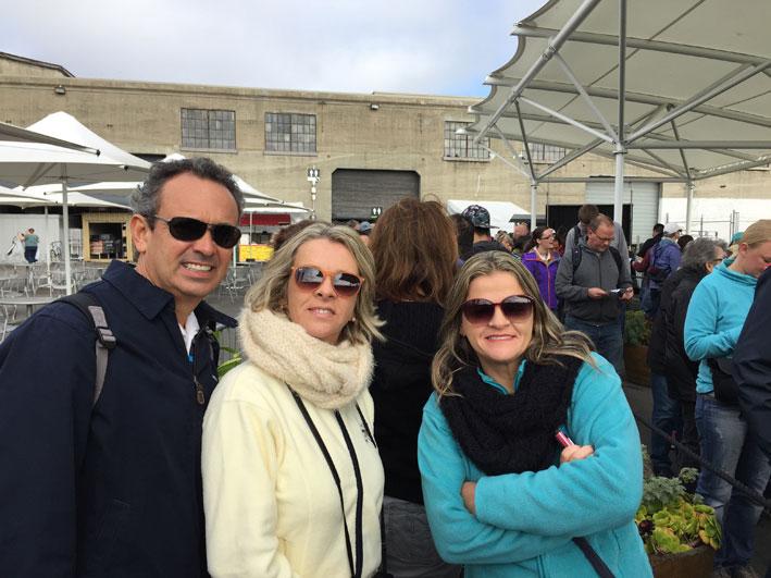 Alcatraz-fila