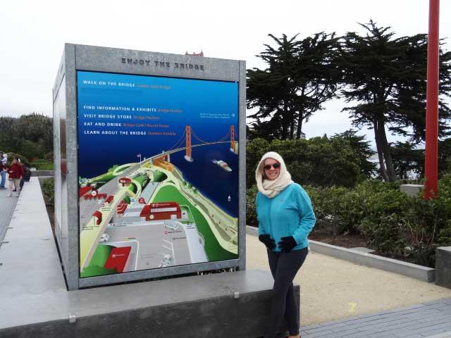 San-Francisco-Como-e-o-passeio-pela-Golden-Gate-mapa