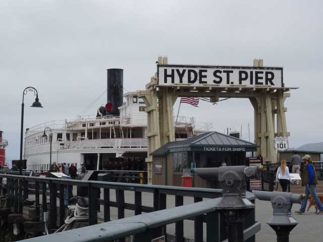 San-Francisco-fishermans-wharf-Hyde-Pier