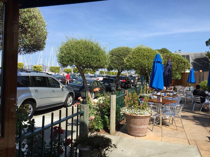 Sausalito-restaurante-terraco