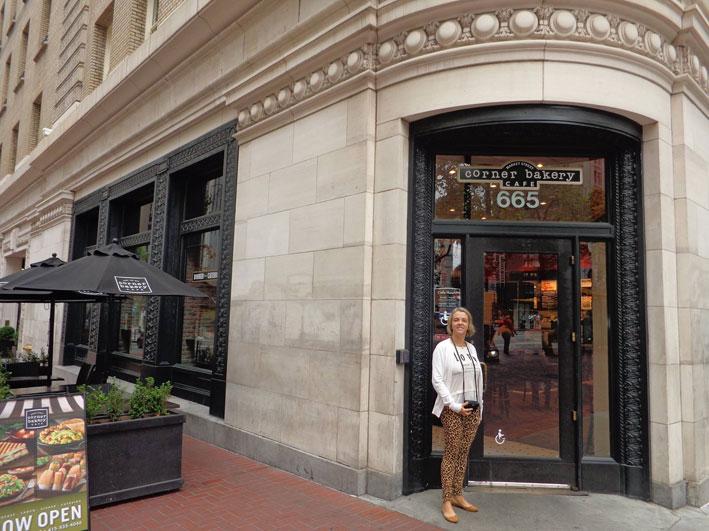 onde-tomar-cafe-da-manha-em-San-Francisco-fachada