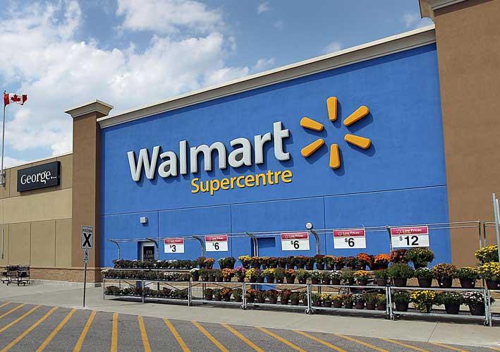 12-dicas-para-compras-em-Las-Vegas-alem-dos-outlets-walmart