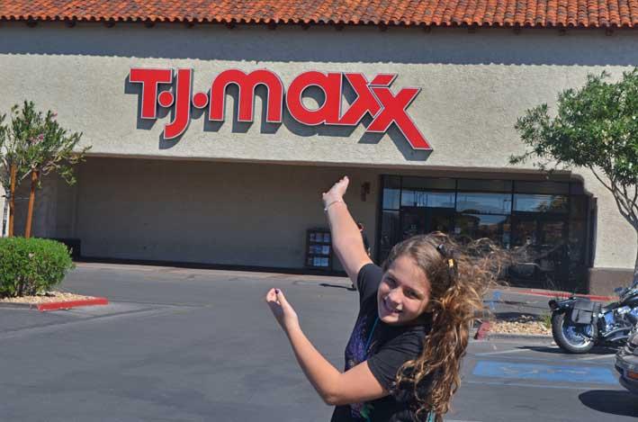 12-dicas-para-compras-em-Las-Vegas-alem-sdos-outlets-tjmaxx