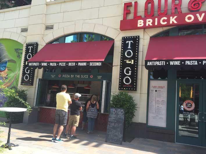 Onde-almocar-em-Las-Vegas-togo-Flour