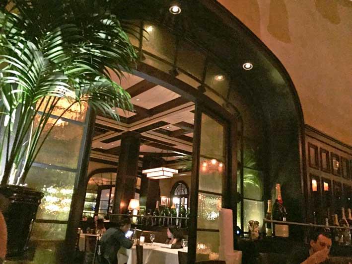 Onde-jantar-em-Las-Vegas-Mon-salao1