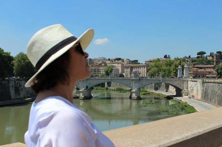 Portugal-Espanha-e-Italia-em-familia-Roma1