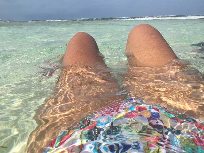6-motivos-para-ir-a-San-Andres-praia4