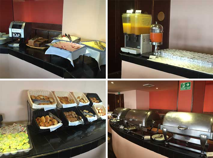 Hotel-em-San-Andres---GHL-Sunrise-cafe