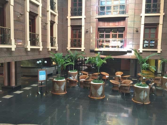Hotel-em-San-Andres---GHL-Sunrise-lobby2