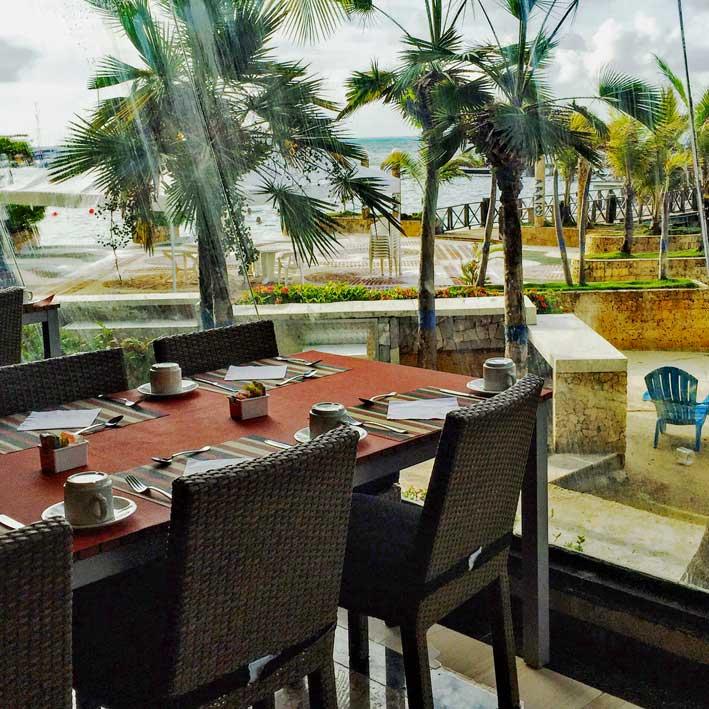 Hotel-em-San-Andres---GHL-Sunrise-restaurante2