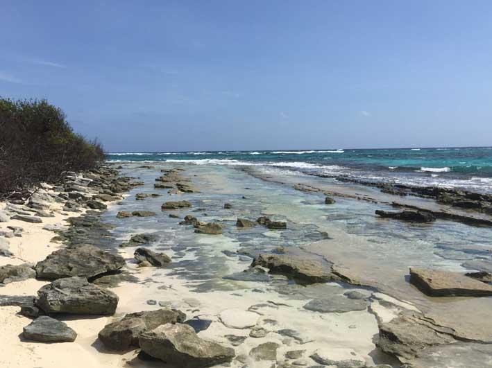 Tudo-sobre-Johnny-Cay-praia2