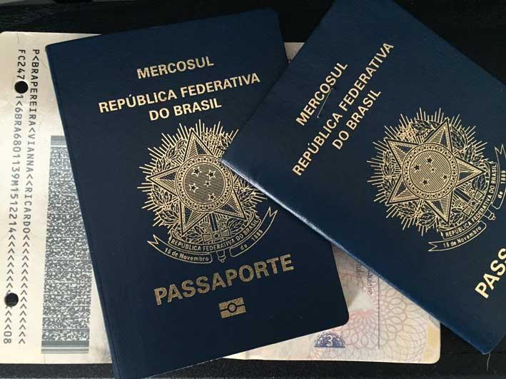 o-que-nao-posso-deixar-de-fazer-antes-de-viajar-documentos