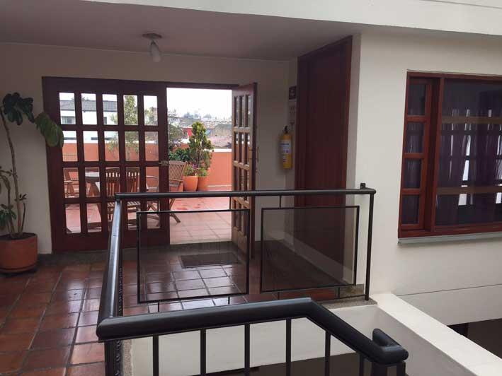 Hotel-Casa-Deco-em-Bogota-18