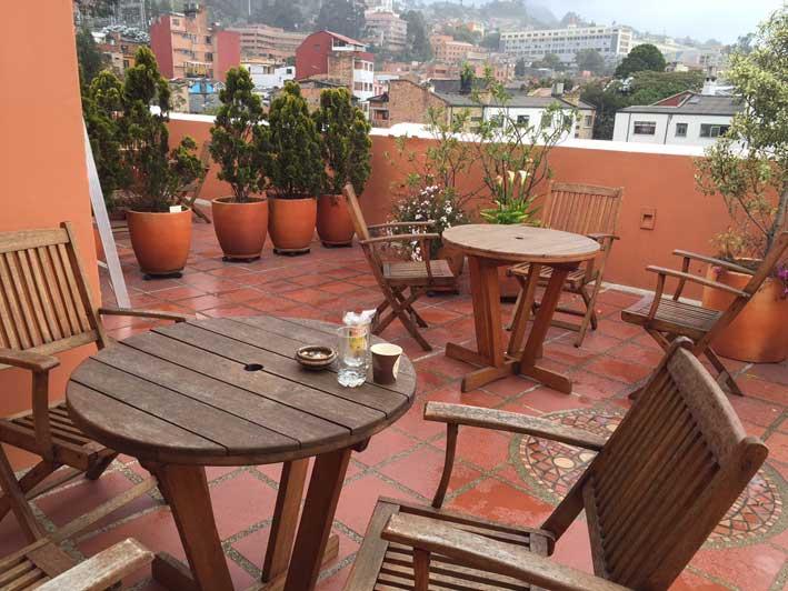 Hotel-Case-Deco-em-Bogota-19