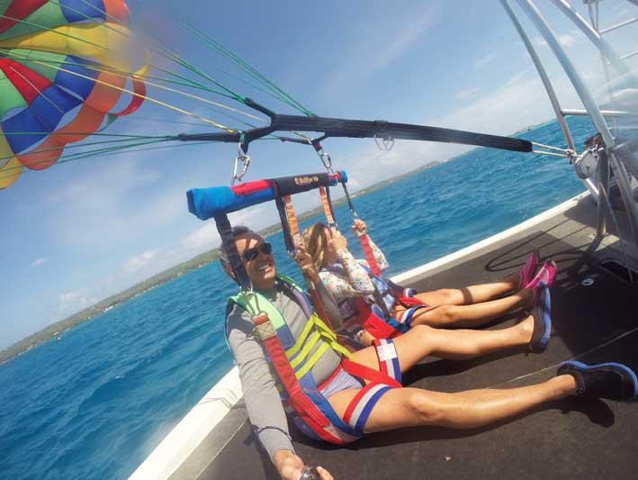 Tudo-sobre-o-voo-de-parasail-em-SAn-Andres-10