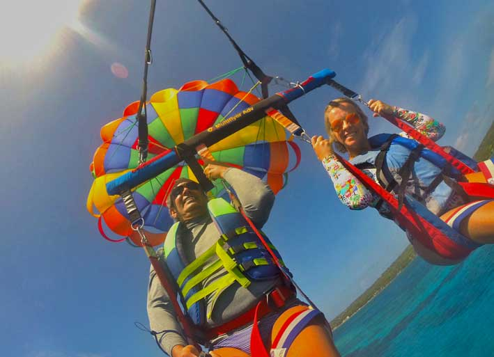 Tudo-sobre-o-voo-de-parasail-em-San-Andres14