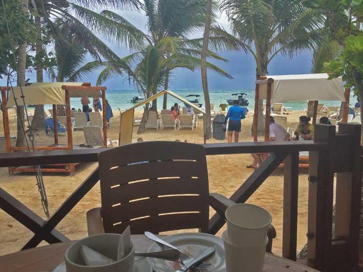 o-que-fazer-em-San-Andres-sem-sair-da-ilha-Rocky-CAy-rest2