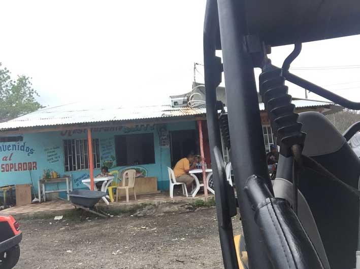 o-que-fazer-em-San-Andres-sem-sair-da-ilha-hoyo