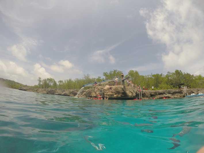 o-que-fazer-em-San-Andres-sem-sair-da-ilha-west-view16