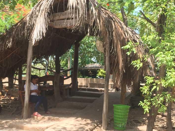 o-que-fazer-em-San-Andres-sem-sair-da-ilha-west-view9