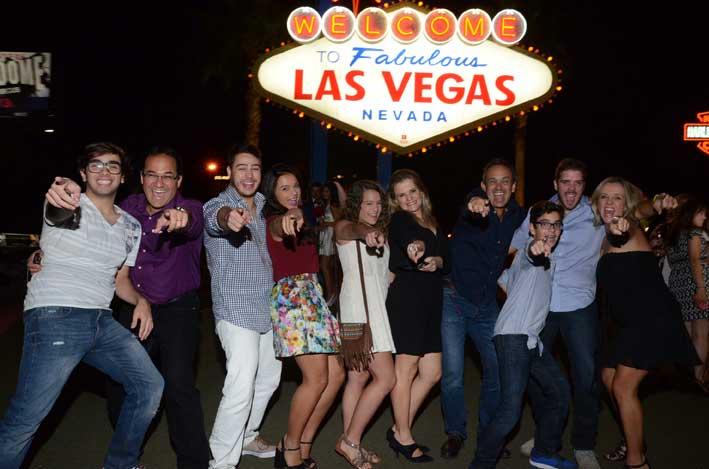 Passeio-de-limousine-em-Las-Vegas-e-tudo-de-bom-7