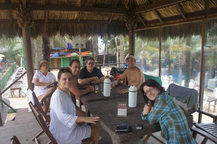 Viajando-com-criancas-pelo-Brasil-Fortaleza-6