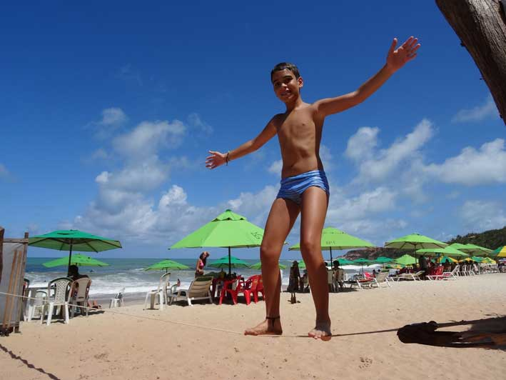 Viajando-com-criancas-pelo-Brasil-Pipa-7