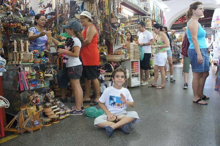 Viajando-com-criancas-pelo-Brasil-Salvador-3