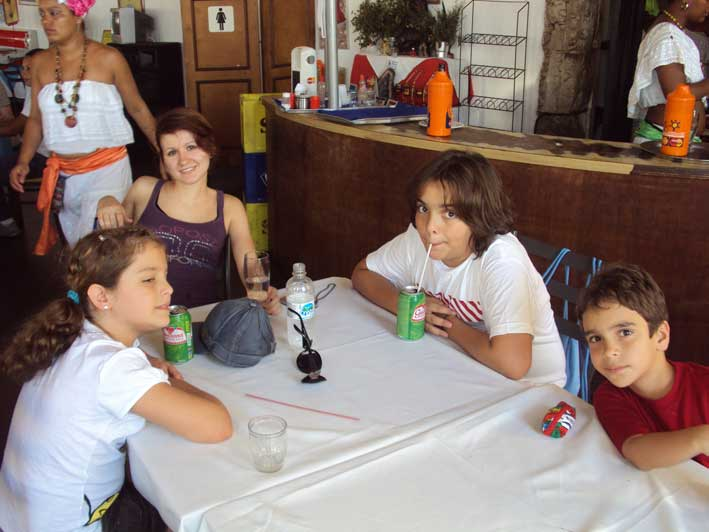 Viajando-com-criancas-pelo-Brasil-Salvador-9