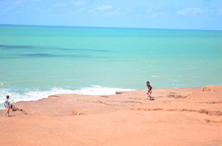 Viajando-com-criancas-pelo-Brasil-Tibau-1