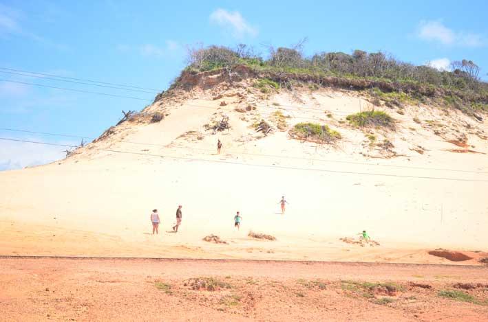 Viajando-com-criancas-pelo-Brasil-Tibau-2