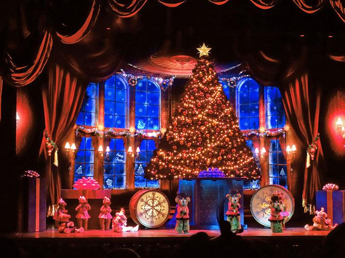 Natal-em-New-York1
