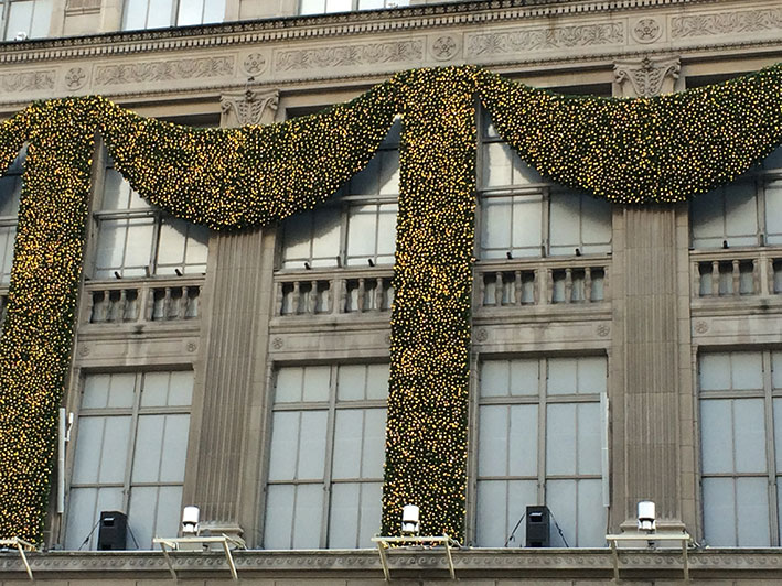 Natal-em-New-York18