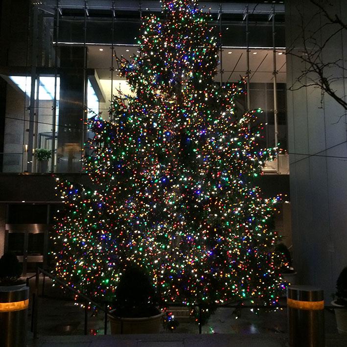 Natal-em-New-York 22