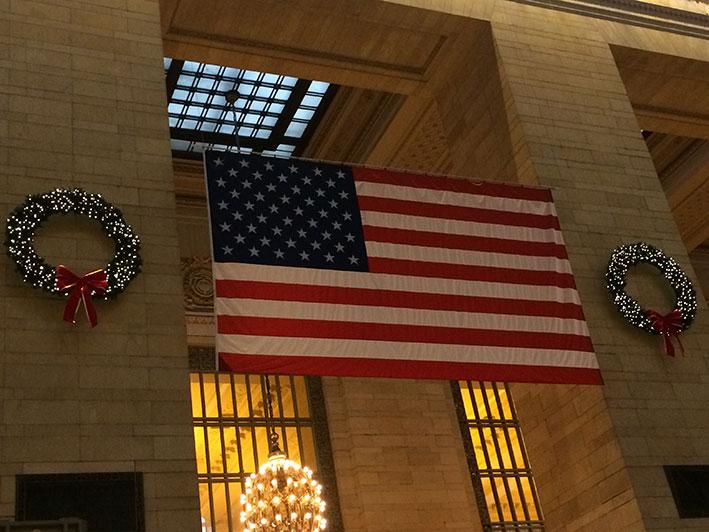 Natal-em-New-York3