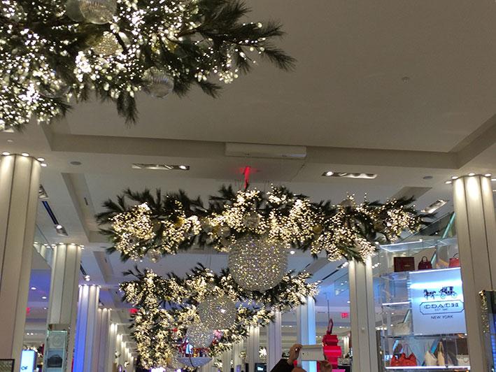 Natal-em-New-York7